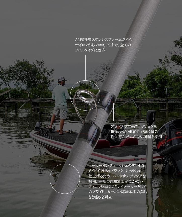 tri-fold-MBR3